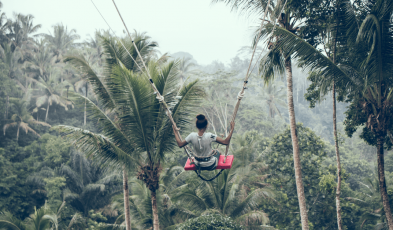 The Bali Backpacker Ban and What You Should Know About It