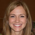 Yolanda Wells