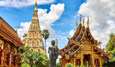 bangkok quarantine