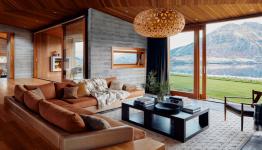 Billionth Airbnb Guest Wins Free 1-Year Stays Around the World