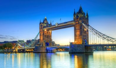 travel from the philippines to UK